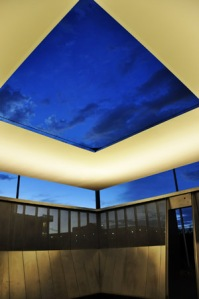 turrell_ Photo Credit Claire Lawton